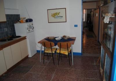 Casa Vacanze Casetta Singola